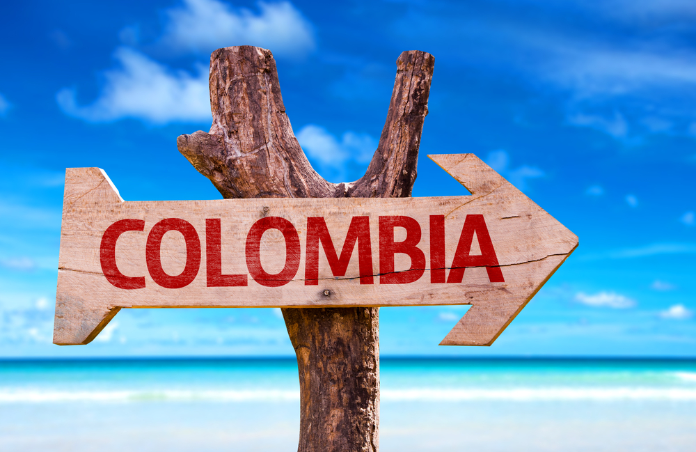 colombia_boogaloo_travel_blog