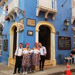Cartagena-colombia-luxury