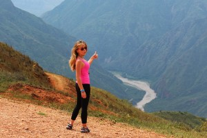 Chicamocha-Laura-Vega-Adventure-Travel-Boogaloo