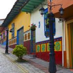 Guatape-colombia-luxury
