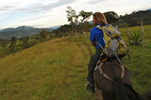 Horse-riding-Adventure-Travel-Boogaloo