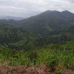 lost-city-trek-view