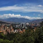 Medellin-colombia-coffee-region