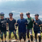 mountain-bike-tour-medellin