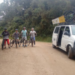 start-mountain-bike-tour-medellin