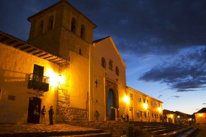 Villa-de-Leyva-Adventure-Travel-Boogaloo