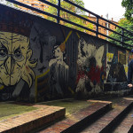 bogota-graffiti/bike-tour