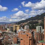 bogota-view-colombia