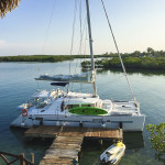 catamaran-adventure-travel-colombia_1