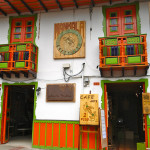 coffee-shop-salento-colombia-boogaloo-travel