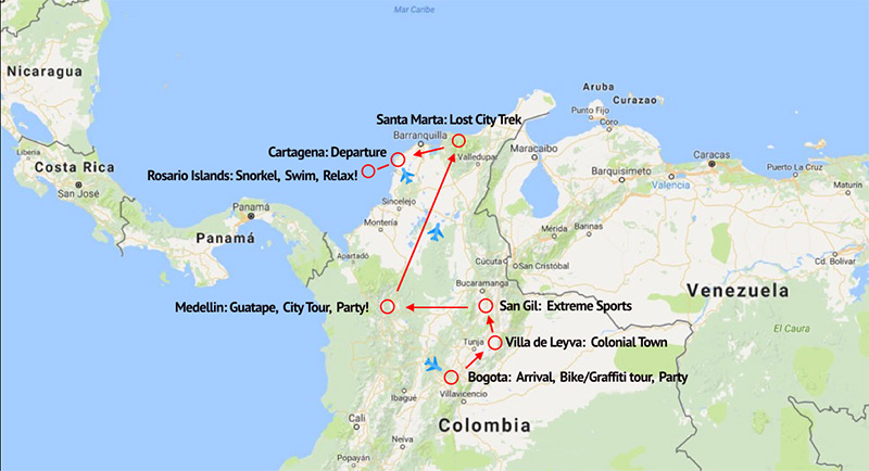 colombia-extreme-map