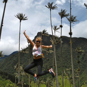colombia-higlights-adventure-travel3