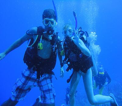 diving-course-cartagena-laura-vega