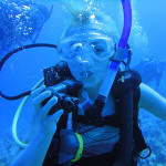 diving-course-laura-vega-boogaloo-travel