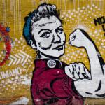 graffiti-bogota-colombia-hughlights