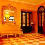 hotel-bogota-colombia-luxury