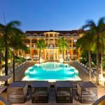 hotel-cartagena-colombia-luxury