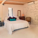 hotel-room-rosario-island