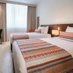 hotel-room-santa-marta-best-western