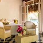 hotel-rosario-islands-colombia-luxury