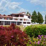 hotel-salento-colombia-luxury
