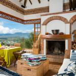 hotel-villa-de-leyva-colombia-luxury