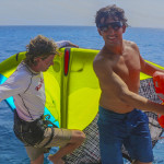 kitesurf-trip-in-colombia-with-boogaloo-travel
