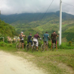 mountains-down-hill-mountain-bike-tour