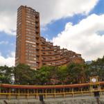 plaza-de-toros-bogota-colombia-highlights-trip
