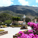 plaza-in-villa-de-leyva
