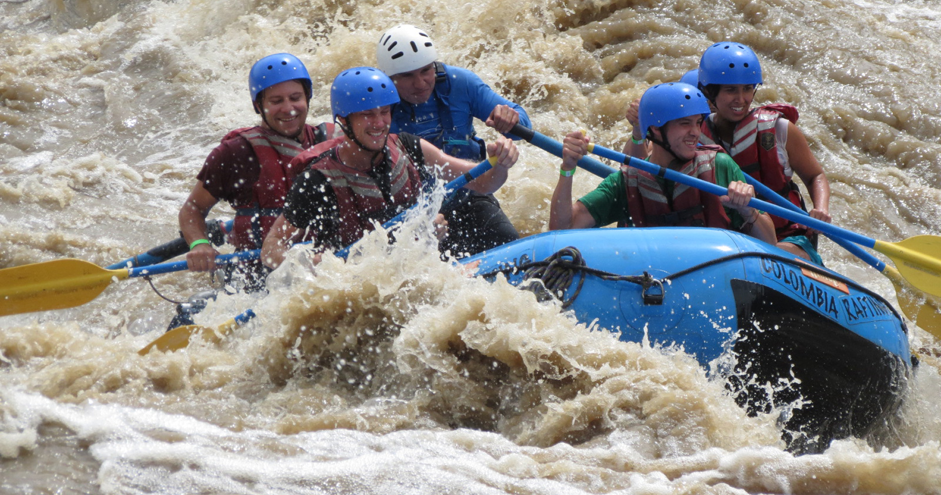 rafting-colombia-home