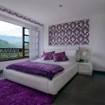 room-salento-colombia-luxury