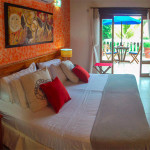suite-hotel-room-cartagena