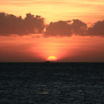 sunset-in-cabo-de-la-vela-colombia
