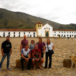 villa-de-leyva-bogota-and-surroundings