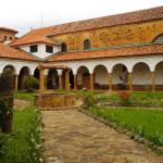 villa-de-leyva-colombia-luxury